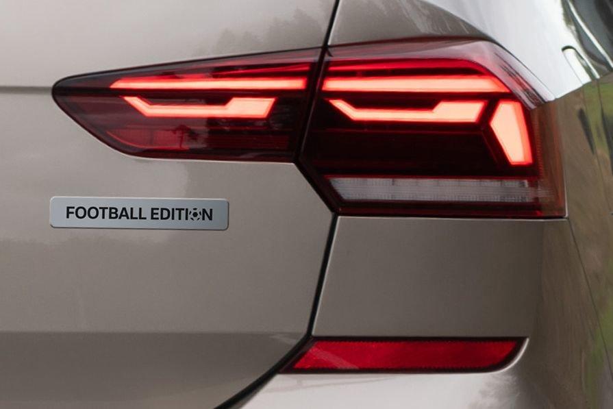 Volkswagen_Polo_Football_Edition_(2).jpg