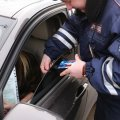 Начались новые рейды ГИБДД по тонировке. Отговорки водителей.