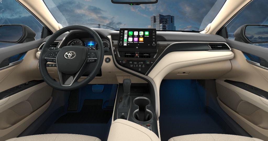 interior_safety_1_tcm-3020-2215382.jpg