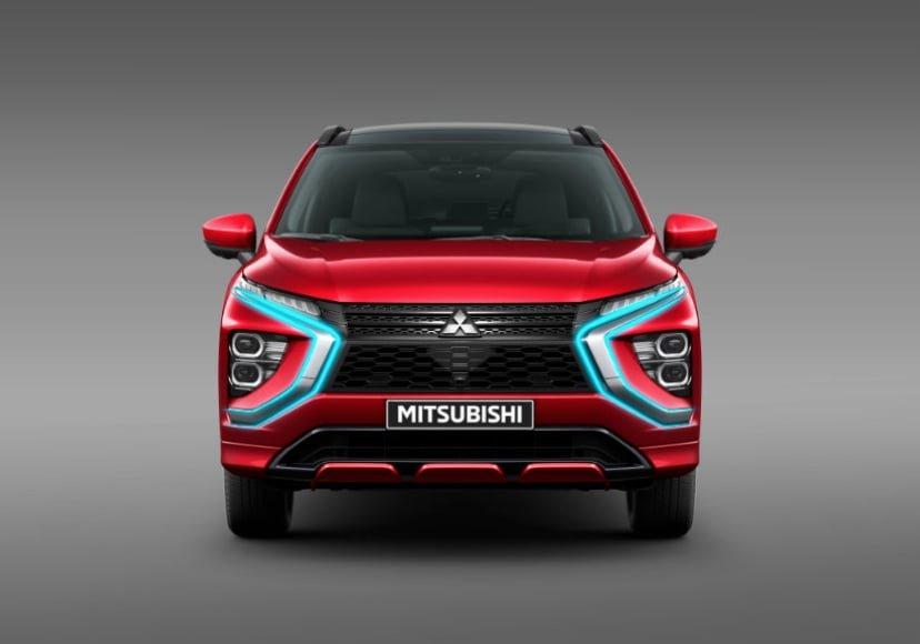 car-design-1.jpg