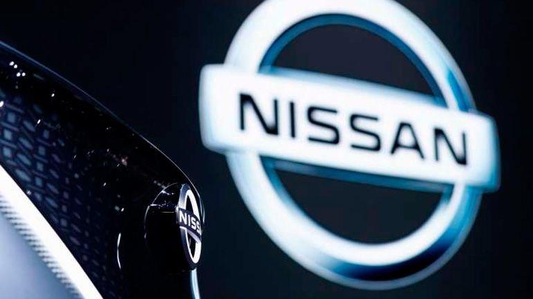 Nissan выпустит на полмиллиона автомобилей меньше из-за нехватки чипов