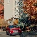 Hyundai и «Катя на автомате»