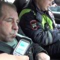Принят новый закон о наказании злостных пьяниц за рулем