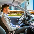 6распространённых ошибок водителей спечальными последствиями