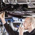 ГИБДД объяснила 5 важных изменений для водителей