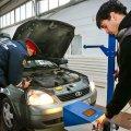 Власти обнародовали детали новой реформы ТО