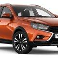 Какие автомобили LADA уже стоят дороже 1 млн рублей?