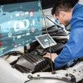 Зарплата автоэлектриков через пяток лет возрастет в разы