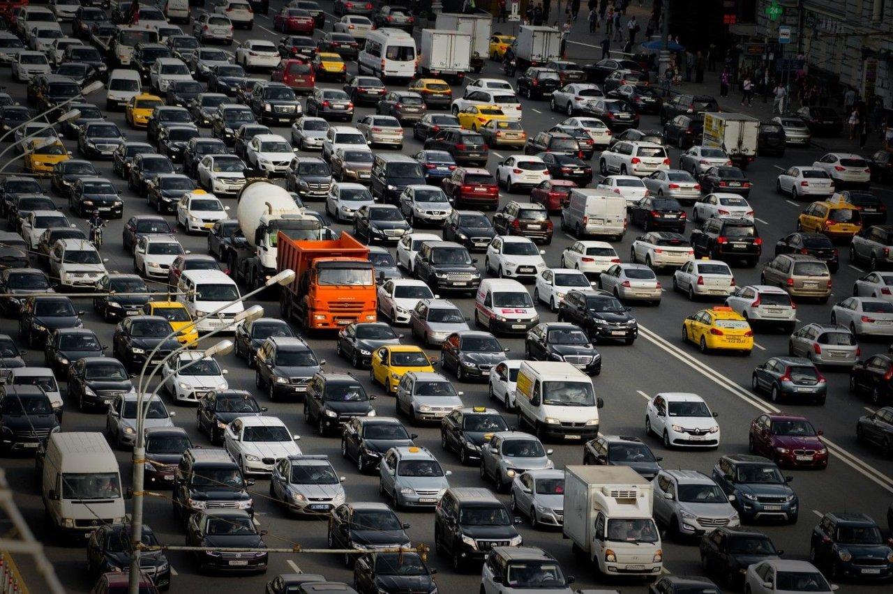 Будут ли дорожать автомобили?