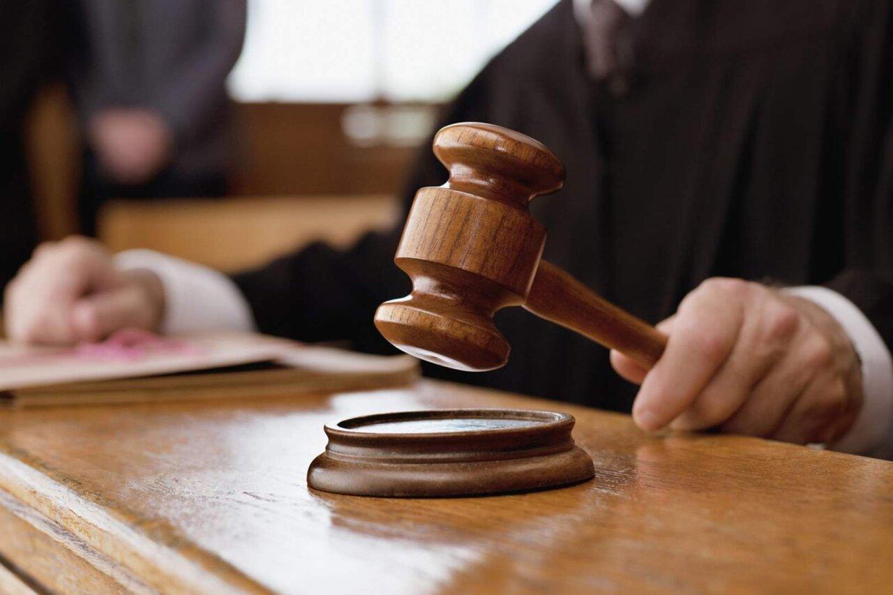 Мужчина, судившийся с АвтоВАЗом из-за дефектов машины, может попасть под уголовное дело