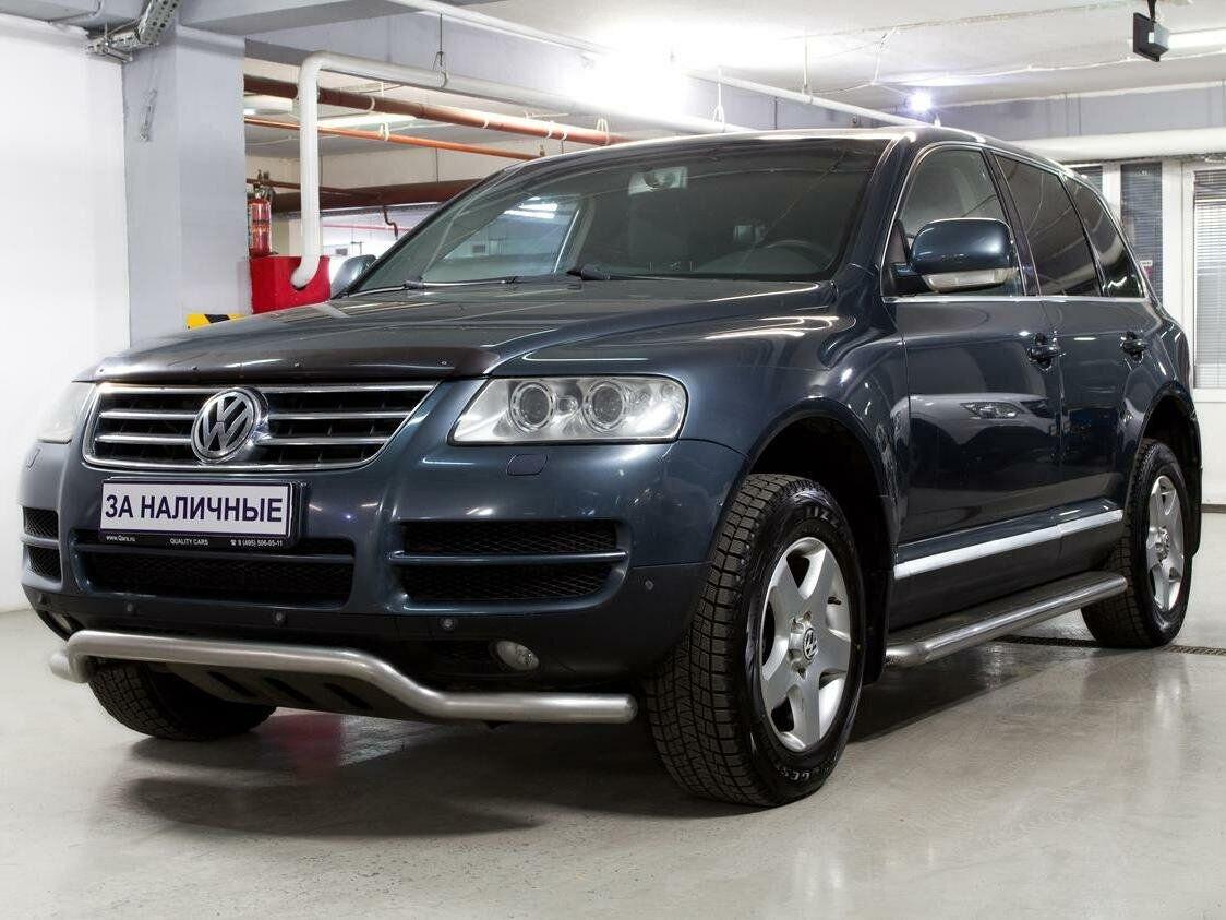 Популярные в России дизельные авто на вторичном рынке