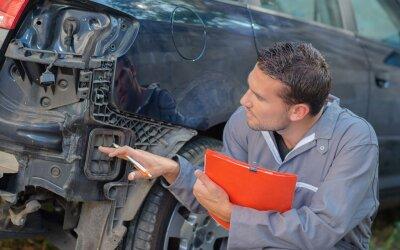 Вступила в силу новая методика расчета стоимости ремонта авто по ОСАГО