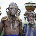 Производство автомобилей Lada наладят в Эфиопии