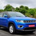Jeep решил спасать продажи Compass с помощью семиместной версии