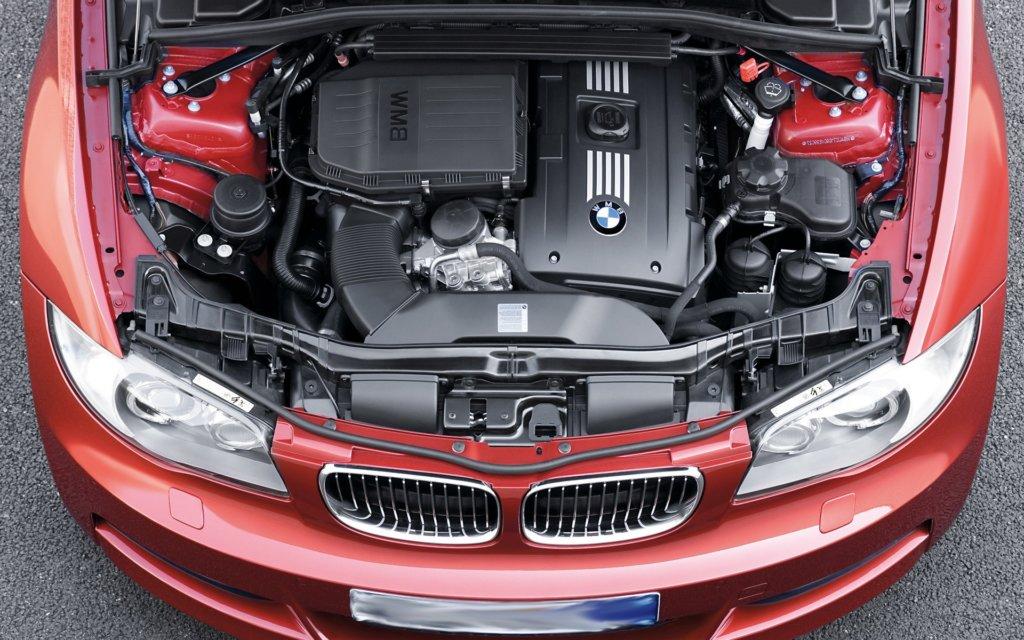 Мифы о дизельных моторах: чего напрасно боится потребитель?