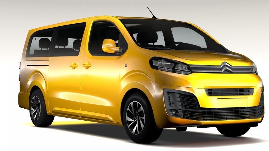 Peugeot и Citroen доступны по льготному лизингу
