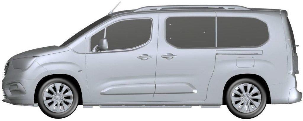 Новый Opel для России: каким он будет