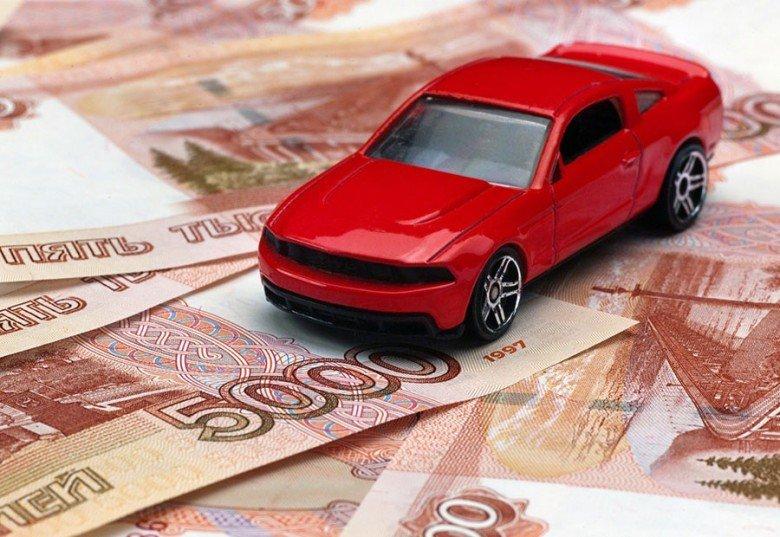 Цены на новые автомобили продолжают расти - понемногу, но массово