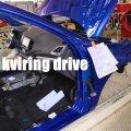 Снимки обновленной Lada Vesta: что это было?