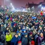 ВВП Румынии: статистика, прогноз, особенности экономики