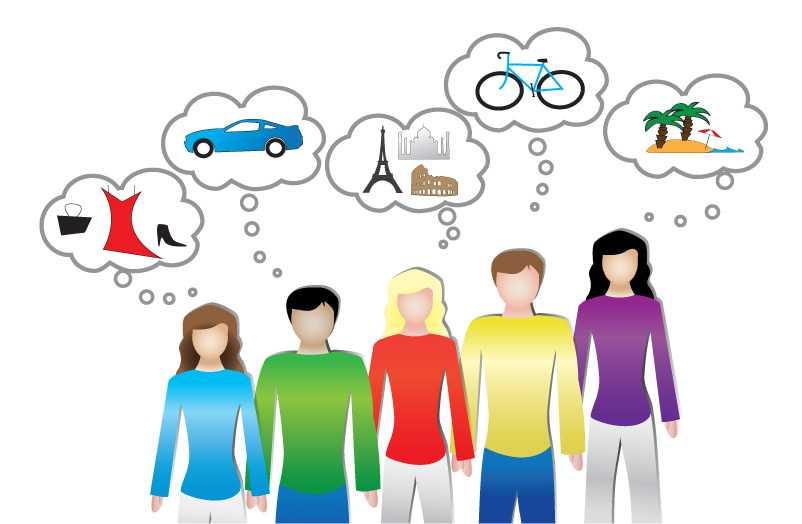 понятие особенности и виды административной ответственности