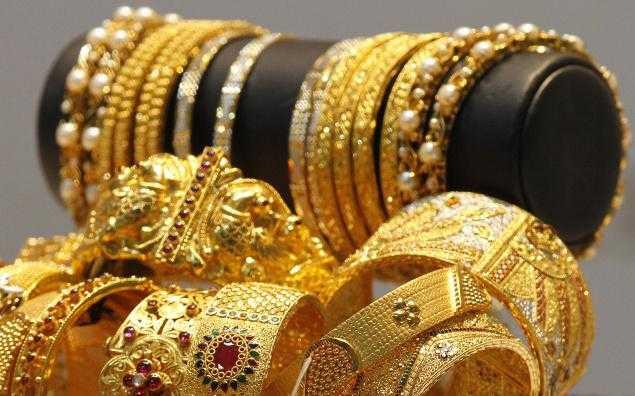 котировки золота сбербанк