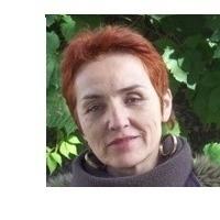Руслана Федорчук
