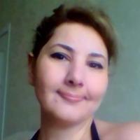 Ангелина Вершинина