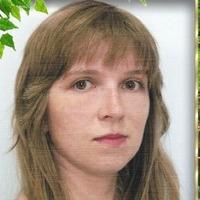 Мила Малиновская