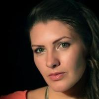 Тамара Садовская