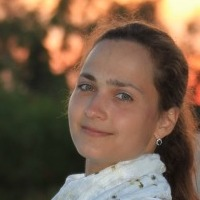 Лилия Бойцова