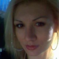 Регина Дубровская