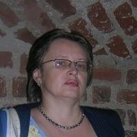 Римма Сомова