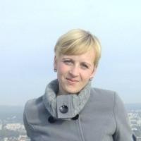Кристина Пугачева