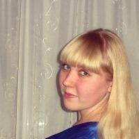 Яна Любимова