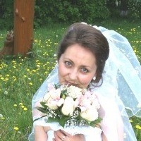 Инна Кожевникова