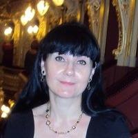 Наталья Волочкова