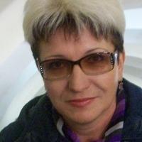 Полина Лермонтова