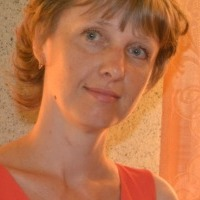 Вероника Градова