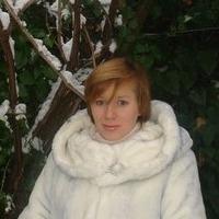 Людмила Наварская