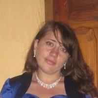 Ника Маркова