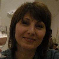 Людмила Кузнецова