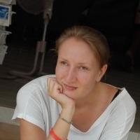 Елена Маслова
