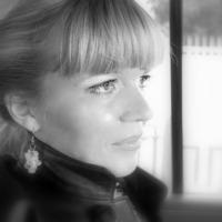 Виктория Охотникова