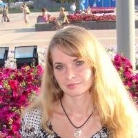 Антонина Третьякова
