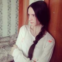 Евгения Братиславская