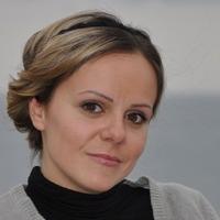 Тамара Лазарева