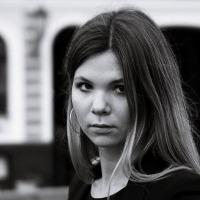 Алена Кутузова