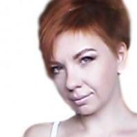 Ванда Дмитриева