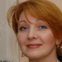 Мирослава Бондаренко